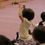 58_JAあいち豊田キッズサマースクール2015ケチャマヨコンサート