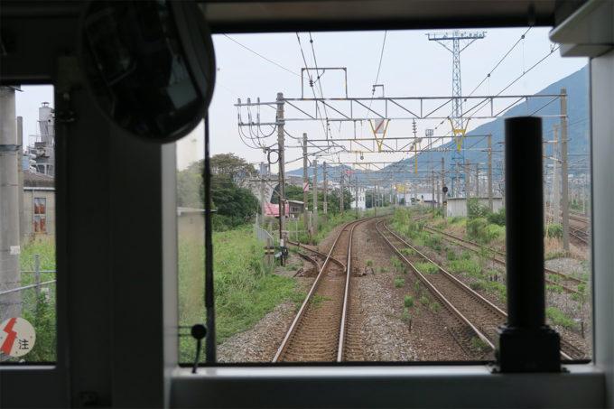 03_電車でGO