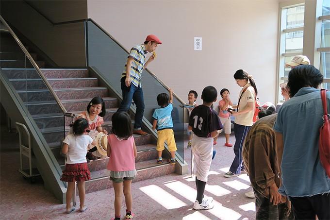 39_奈良県三宅幼児園20150912