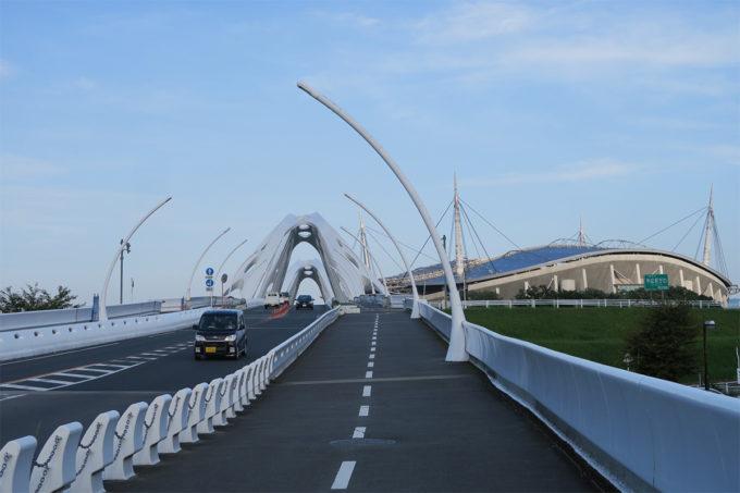 12_豊田大橋の方へ