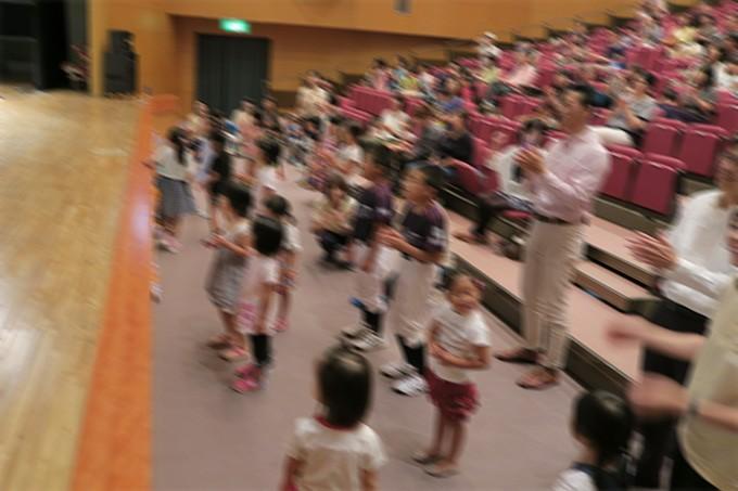 36_奈良県三宅幼児園20150912
