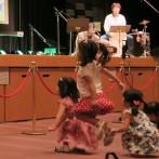 64_JAあいち豊田キッズサマースクール2015ケチャマヨコンサート