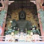 32_東大寺盧舎那仏像