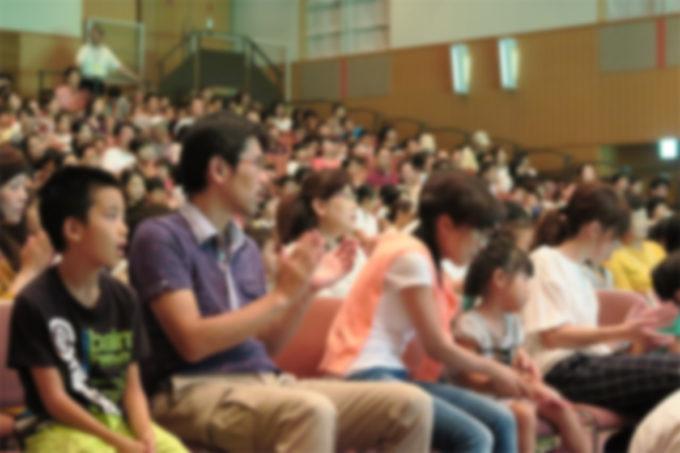 43_JAあいち豊田キッズサマースクール2015ケチャマヨコンサート