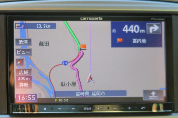 47_道無き道を行く