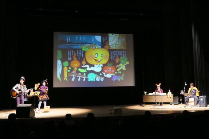 21_2015_1030_岐阜県養老町・親子ふれあいコンサート21