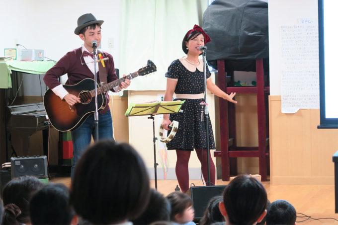 08_2015_1008_横浜市・めばえ横浜保育園09