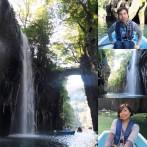 宮崎旅2015-12