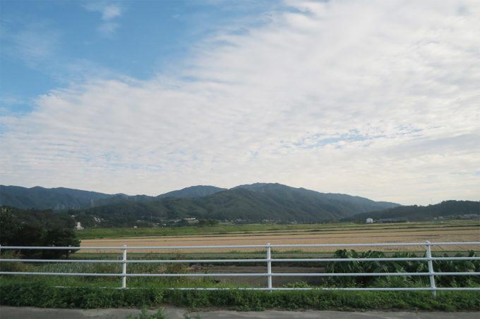 42_田園風景を移動