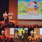 宮崎旅2015-09