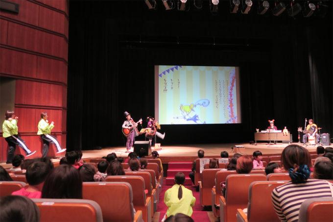 21_2015_1030_岐阜県養老町・親子ふれあいコンサート27