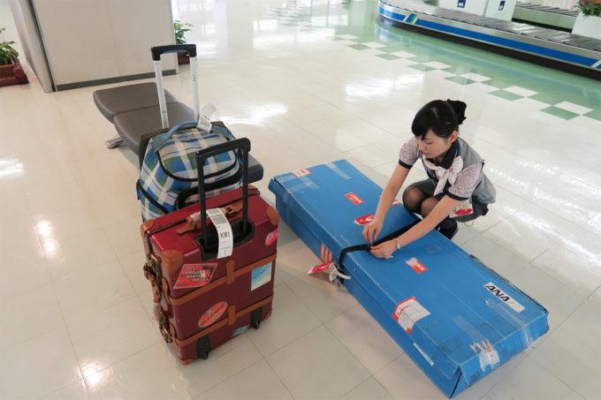 09_荷物も到着