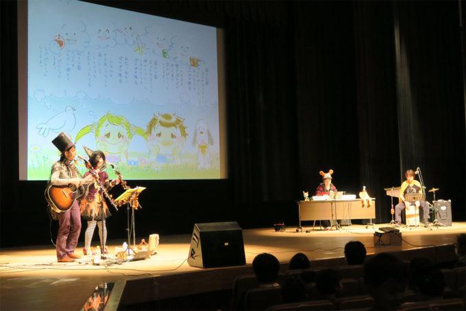 21_2015_1030_岐阜県養老町・親子ふれあいコンサート09
