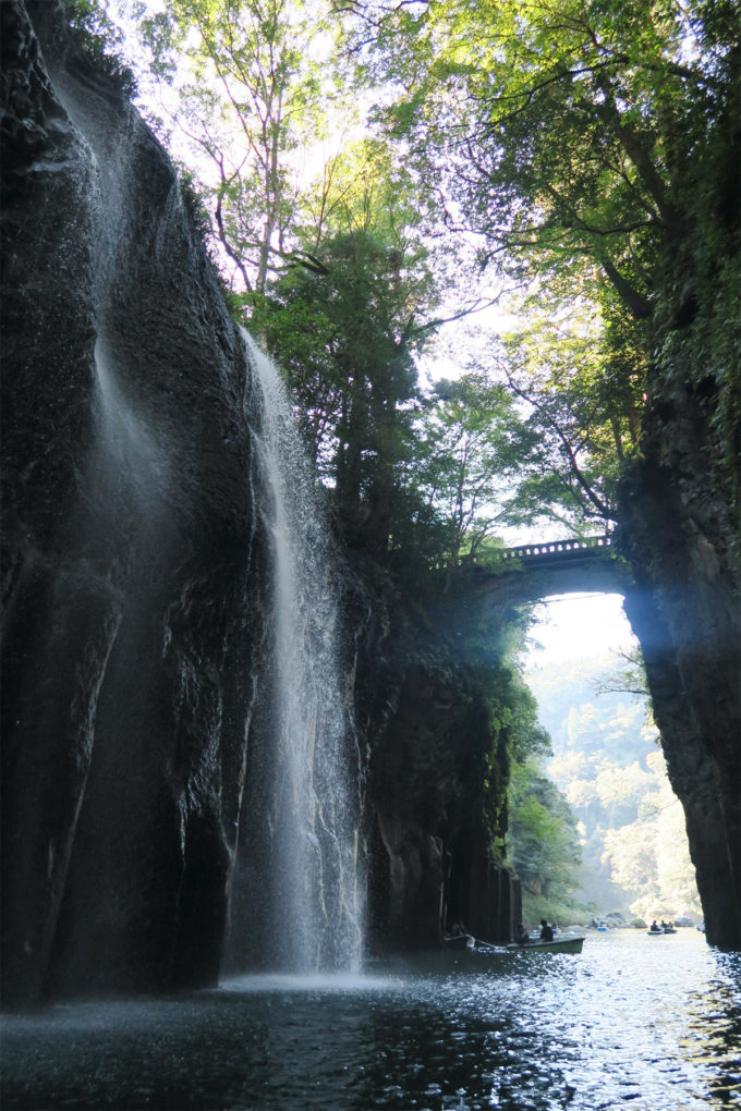 24_通りすぎて真名井の滝