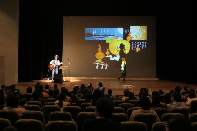39_聖心ウルスラ学園60周年記念コンサート