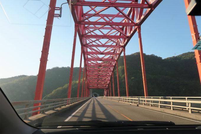 48_赤い橋「干支大橋」