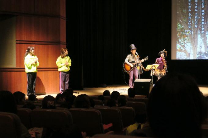 21_2015_1030_岐阜県養老町・親子ふれあいコンサート04