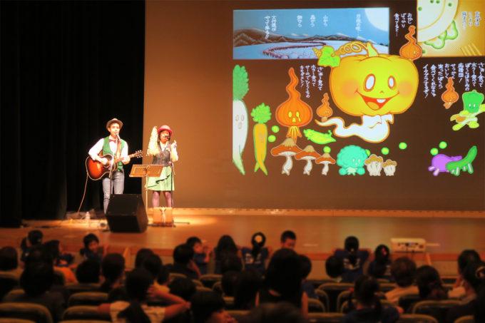 40_聖心ウルスラ学園60周年記念コンサート