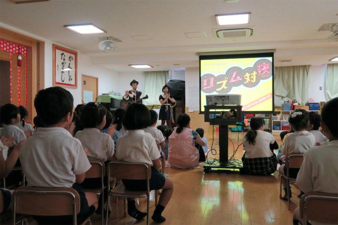 08_2015_1008_横浜市・めばえ横浜保育園01