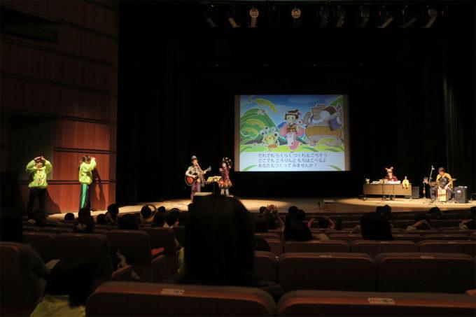 21_2015_1030_岐阜県養老町・親子ふれあいコンサート17