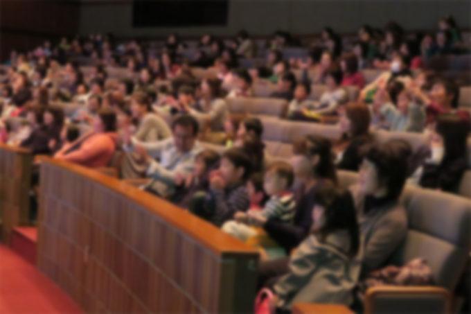 21_2015_1030_岐阜県養老町・親子ふれあいコンサート10