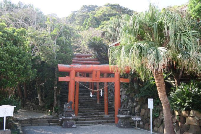 65_鵜戸稲荷神社