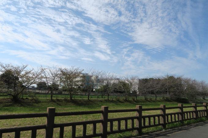 11_吹上富士見保育所を後にします