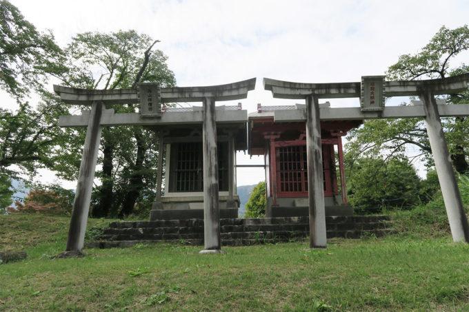 35_仲良し神社