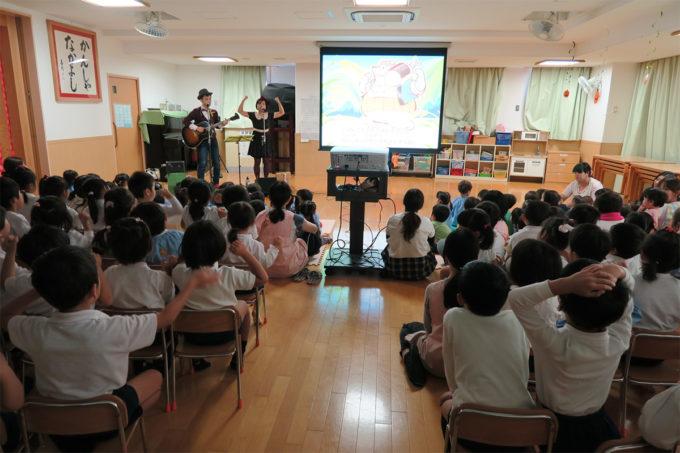 08_2015_1008_横浜市・めばえ横浜保育園05