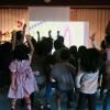 千葉市美浜区・若梅保育園で9月のお誕生日会「素敵なコンサート☆」