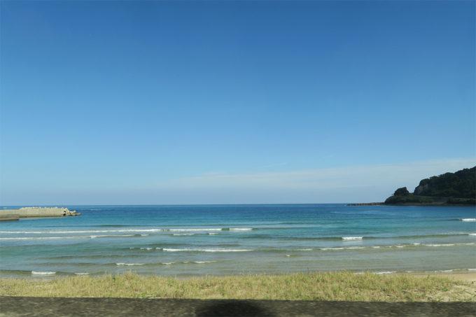 52_綺麗な海