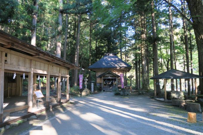 40_抱返神社