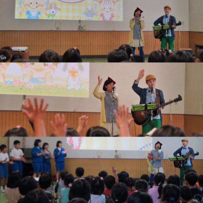 20151015_埼玉県・吹上富士見保育所