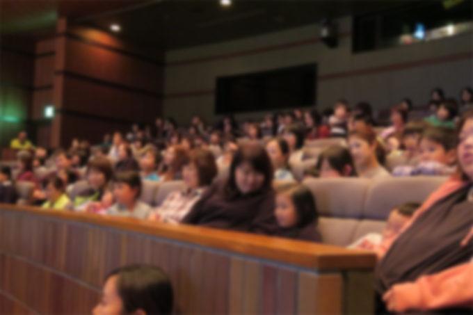 21_2015_1030_岐阜県養老町・親子ふれあいコンサート07