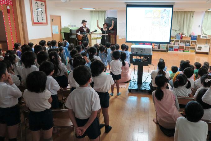 08_2015_1008_横浜市・めばえ横浜保育園04