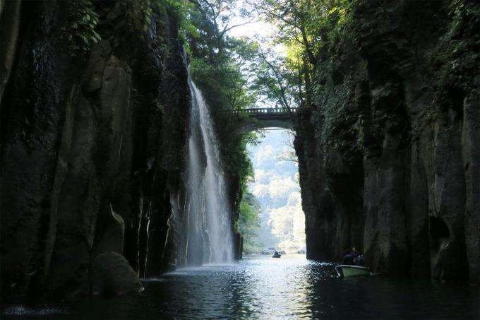 25_美しか滝ばい