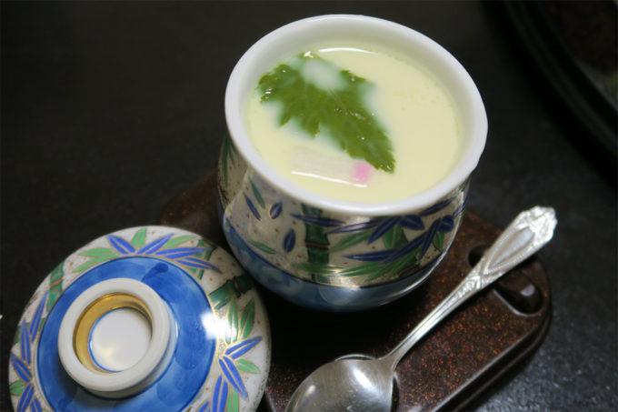56_茶碗蒸し