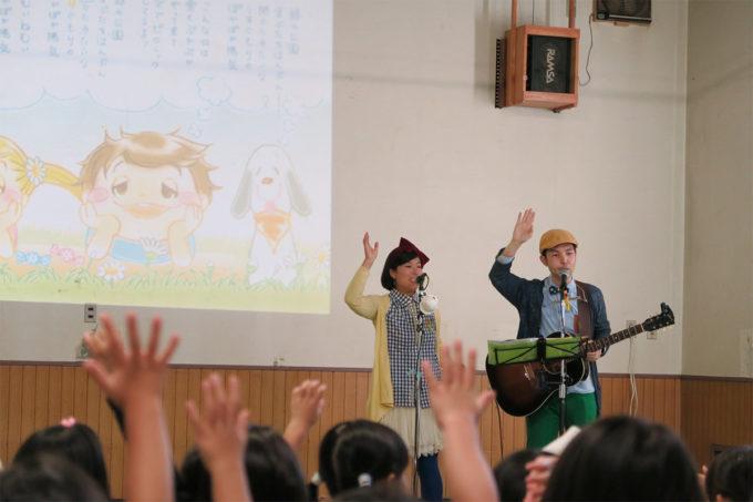 09_2015_1015_埼玉県鴻巣市・吹上保育所03
