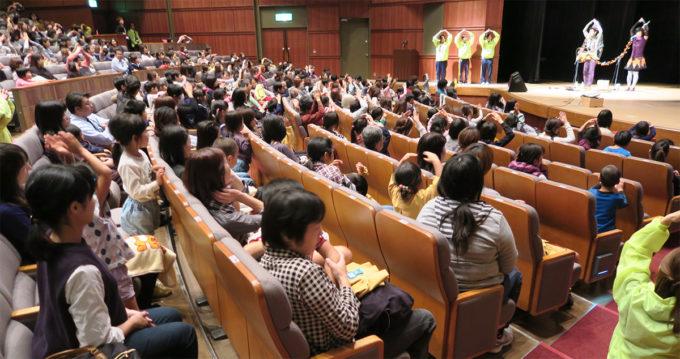 21_2015_1030_岐阜県養老町・親子ふれあいコンサート12
