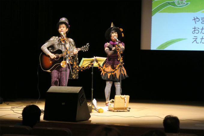 21_2015_1030_岐阜県養老町・親子ふれあいコンサート16