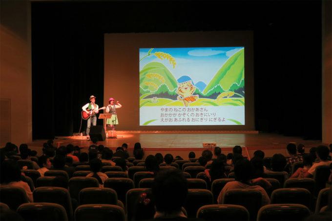 36_聖心ウルスラ学園60周年記念コンサート