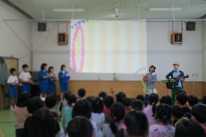 09_2015_1015_埼玉県鴻巣市・吹上保育所08
