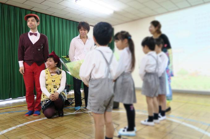 11_2015_1019_横浜市磯子区・中原幼稚園09