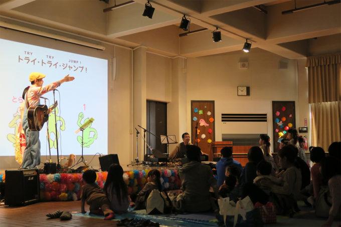 15_2015_1024_群馬県館林市・関東短期大学アザリア祭10