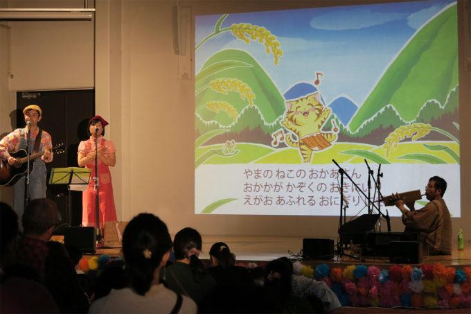 15_2015_1024_群馬県館林市・関東短期大学アザリア祭07