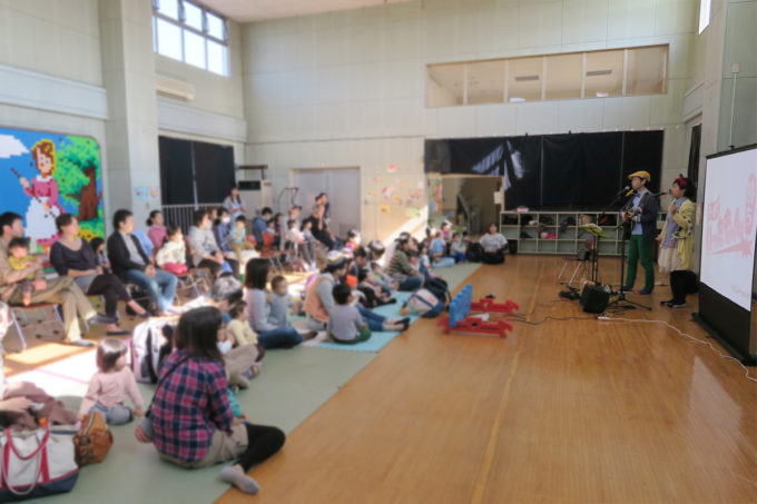 2015_1101_埼玉県鶴ヶ島市・上広谷児童館02