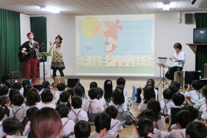11_2015_1019_横浜市磯子区・中原幼稚園04