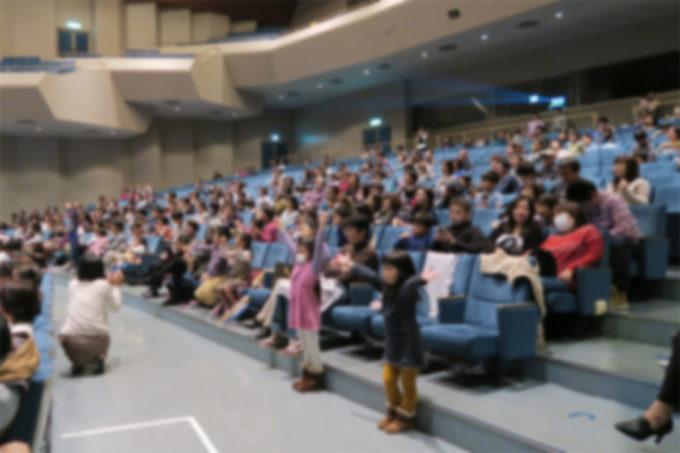 18_静岡県三島市・いきいき親子おんがくかい2015-09