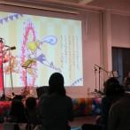 15_2015_1024_群馬県館林市・関東短期大学アザリア祭11