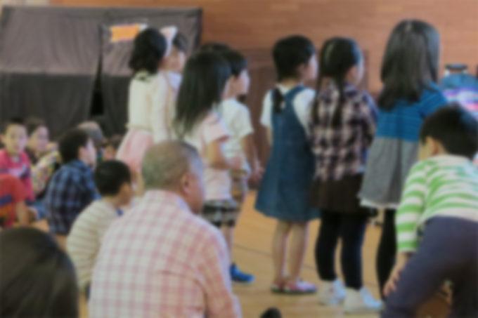 09_2015_1025_東京都墨田区・押上保育園10